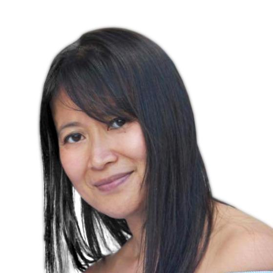 Mimi Wong                     Minan Wong
