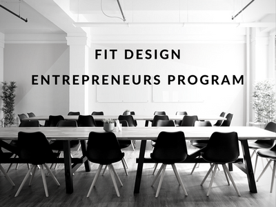 FIT Design Entrepreneurs.png