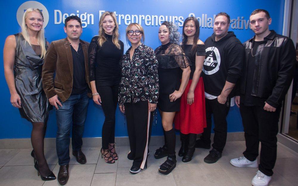 20171026_Entrepreneurs_080.jpg