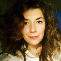 Elena Rudenko Elena Rudenko