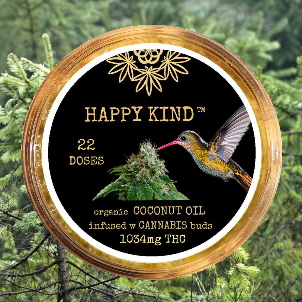CocoOil Lid BIRD websitejpg