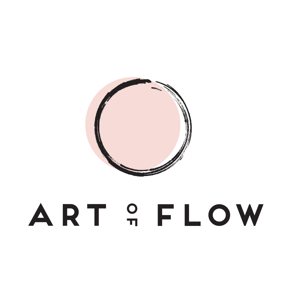 Art of Flow