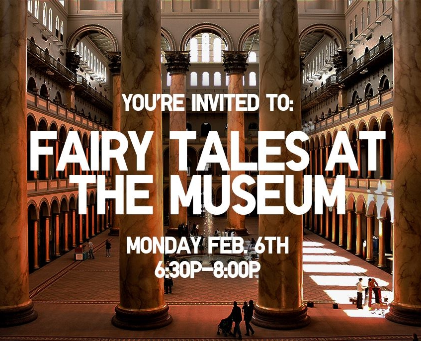 Fairy Tales at the Museum.jpg