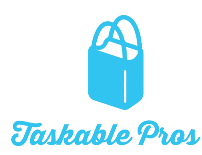 Taskable Pros, LLC