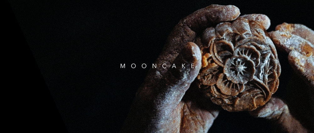 Mooncake_Directed by Andrew Gooi_Food Talkies_Film