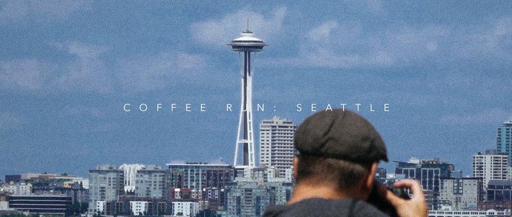 Coffee Run_Seattle_Food Talkies_Director_Andrew Gooi.jpg