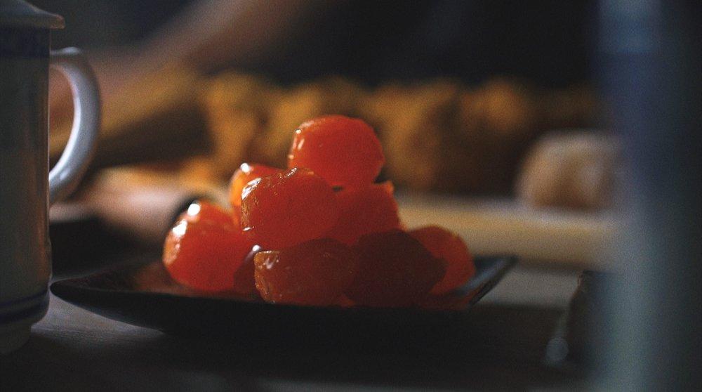 Mooncake_Short Film_Andrew Gooi_Food Talkies_007.jpg