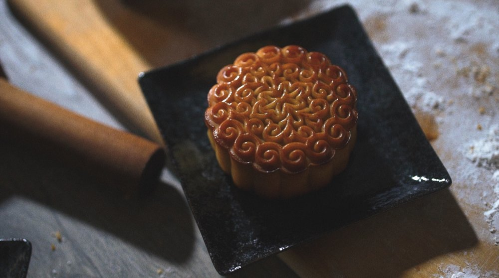 Mooncake_Short Film_Andrew Gooi_Food Talkies_0010.jpg