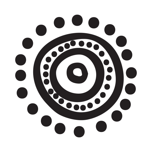 RESEARCH ARTICLE    The development of a supportive care needs assessment tool for Indigenous people with cancer