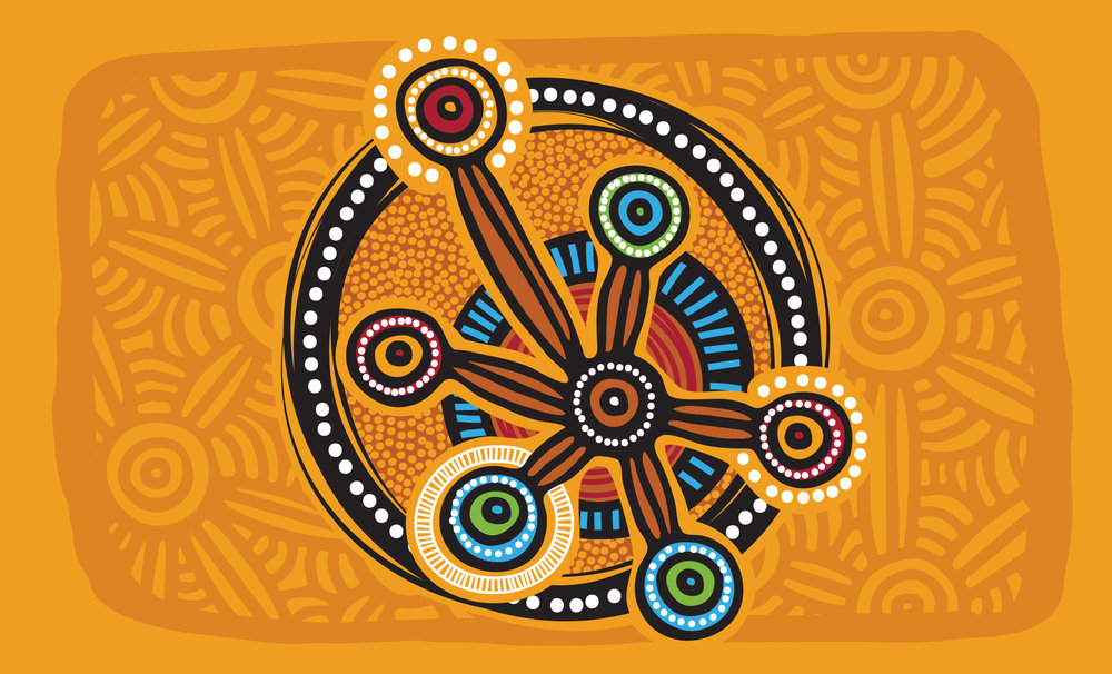 SCNAT-IP Logo_Horizontal.jpg
