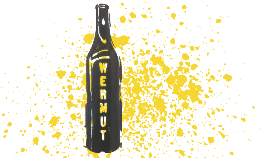 3100 Wermut Marsanne Dry Vermouth 2015 PROOF copy.png