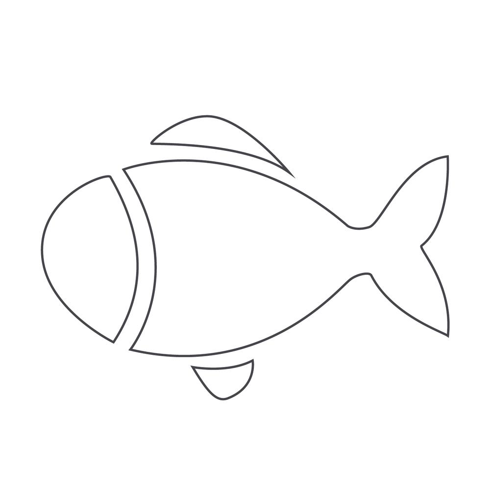 Fish11.jpg