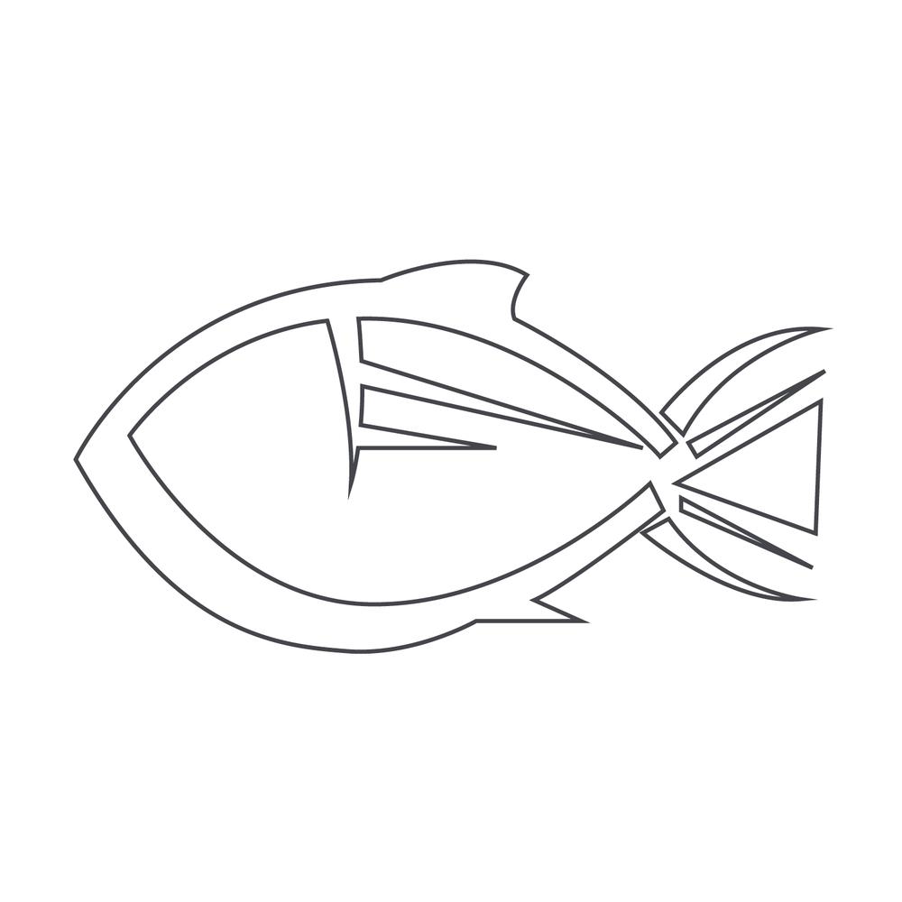 Fish16.jpg
