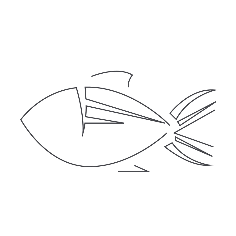 Fish17.jpg