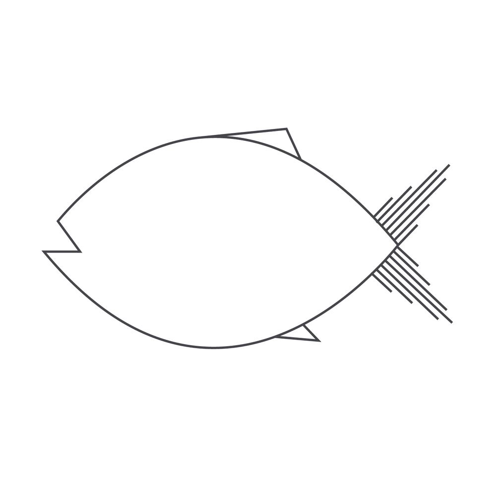 Fish19.jpg