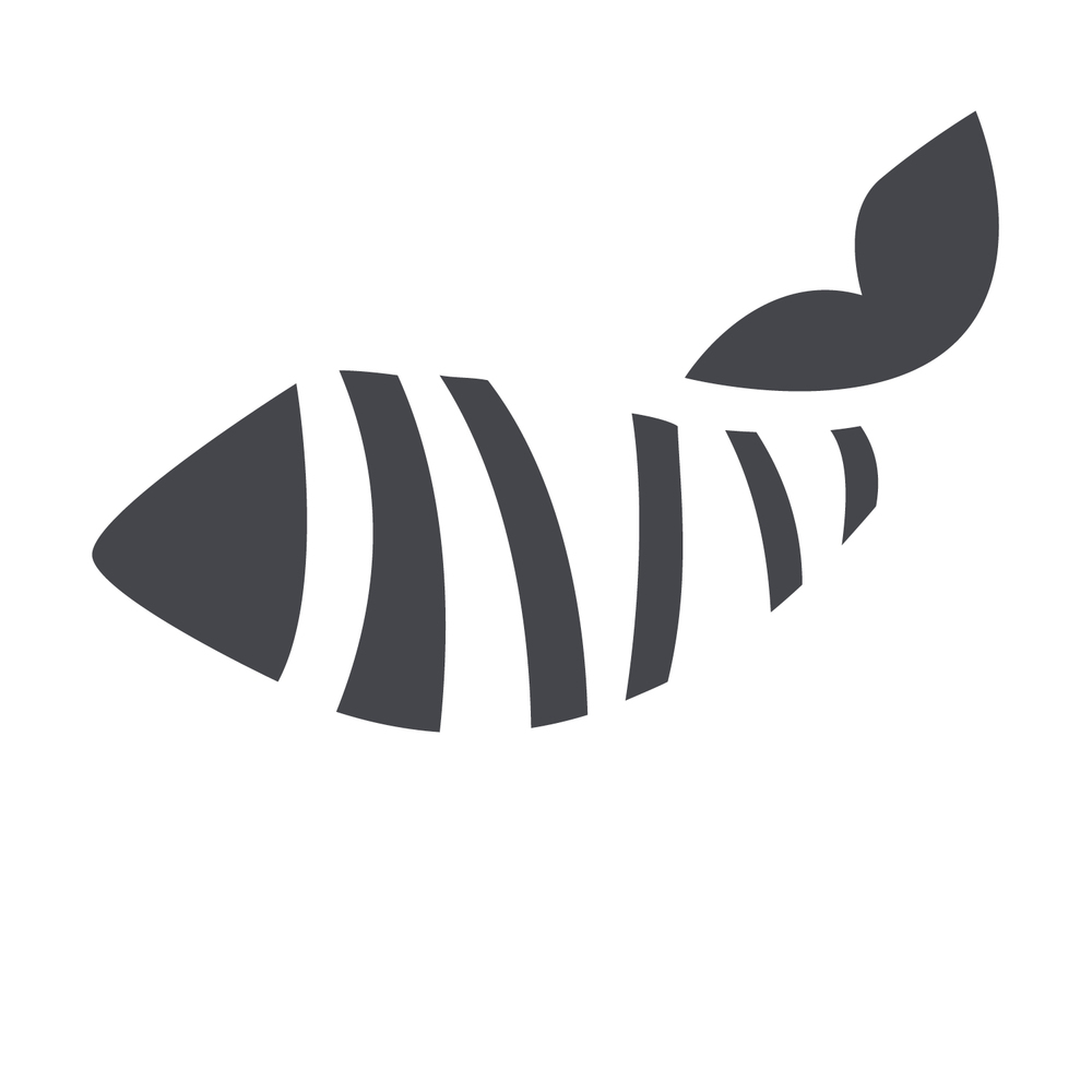 Fish20.jpg