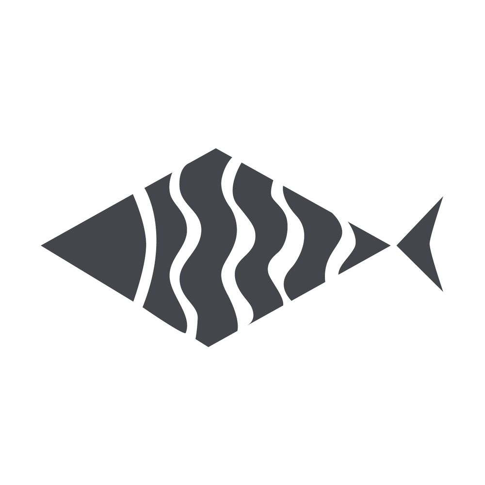 Fish24.jpg