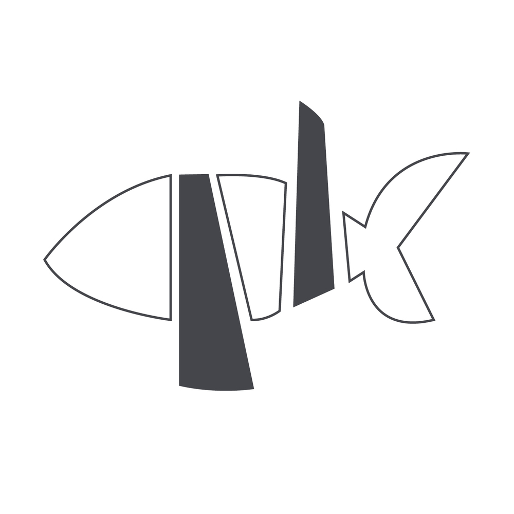 Fish27.jpg