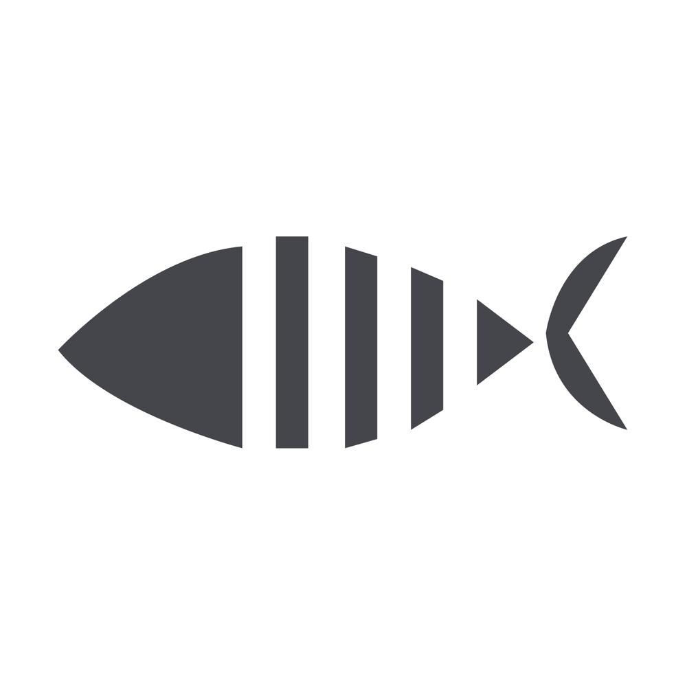Fish29.jpg