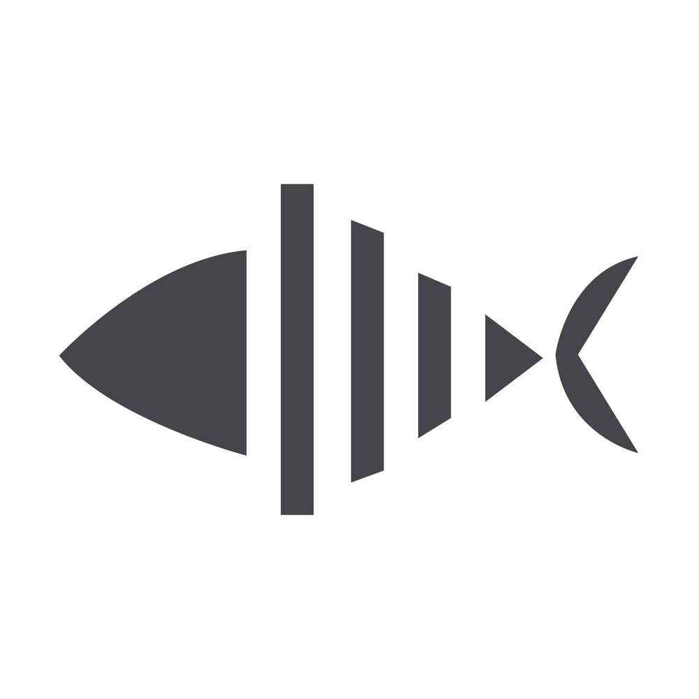 Fish30.jpg