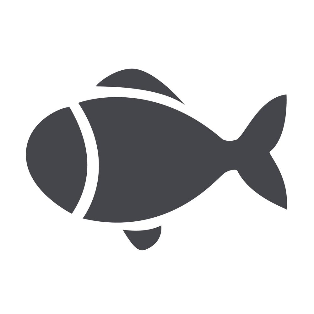 Fish31.jpg