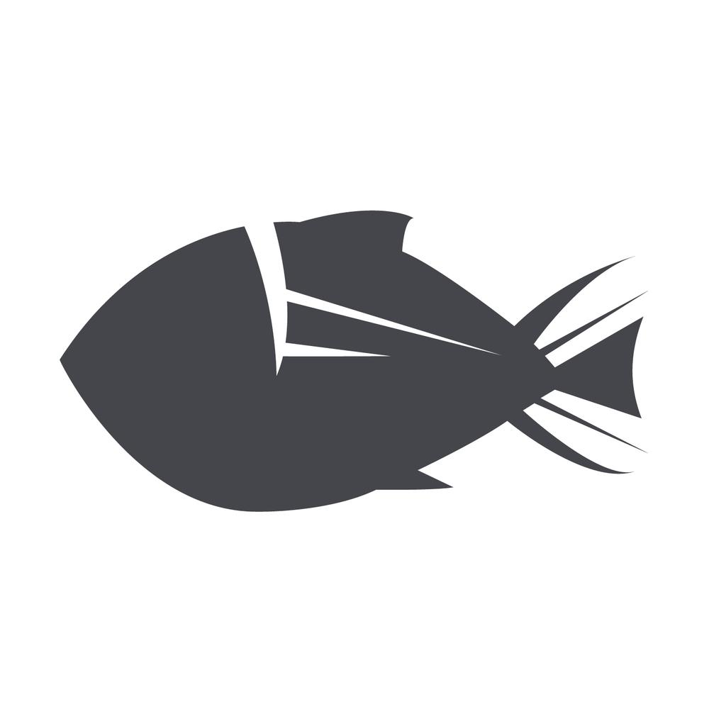Fish32.jpg