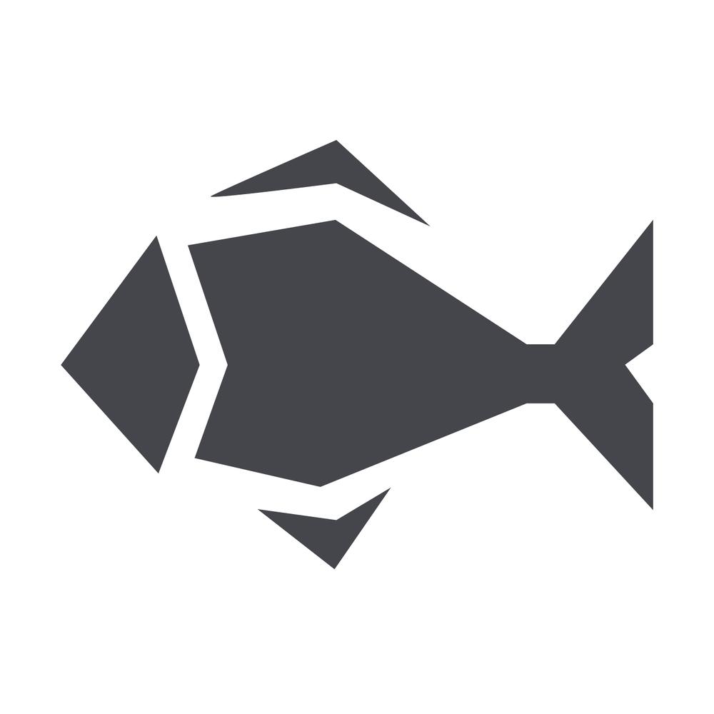 Fish34.jpg
