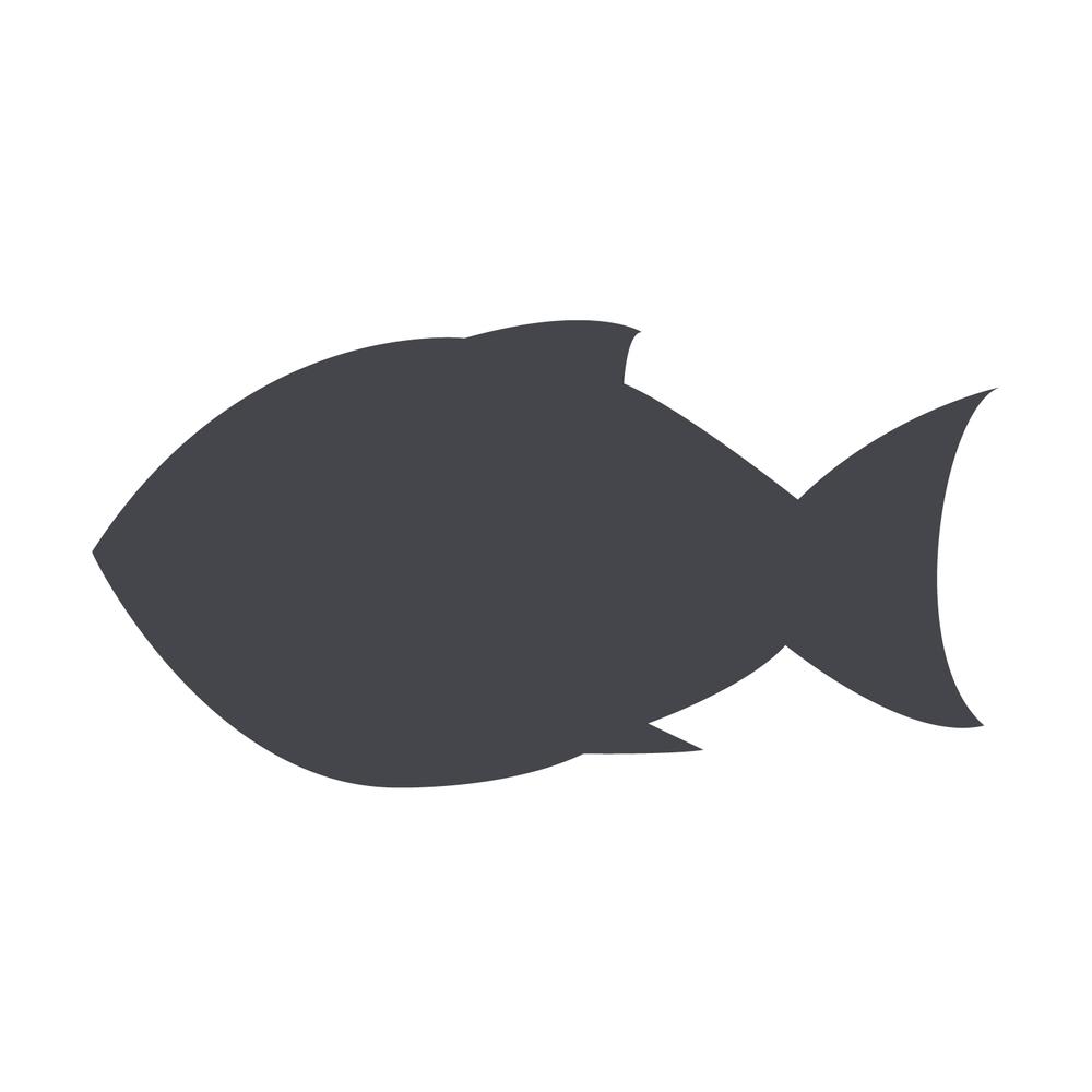 Fish35.jpg