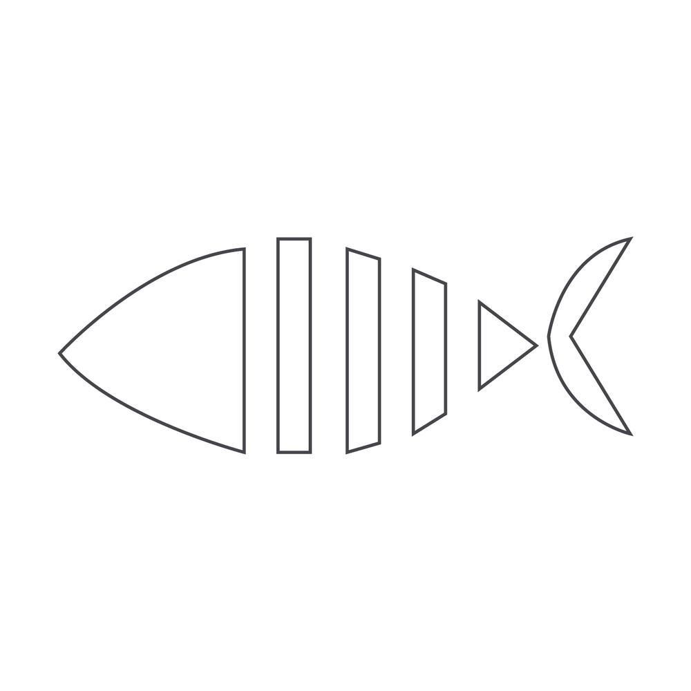 Fish36.jpg
