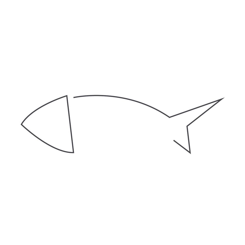 Fish45.jpg