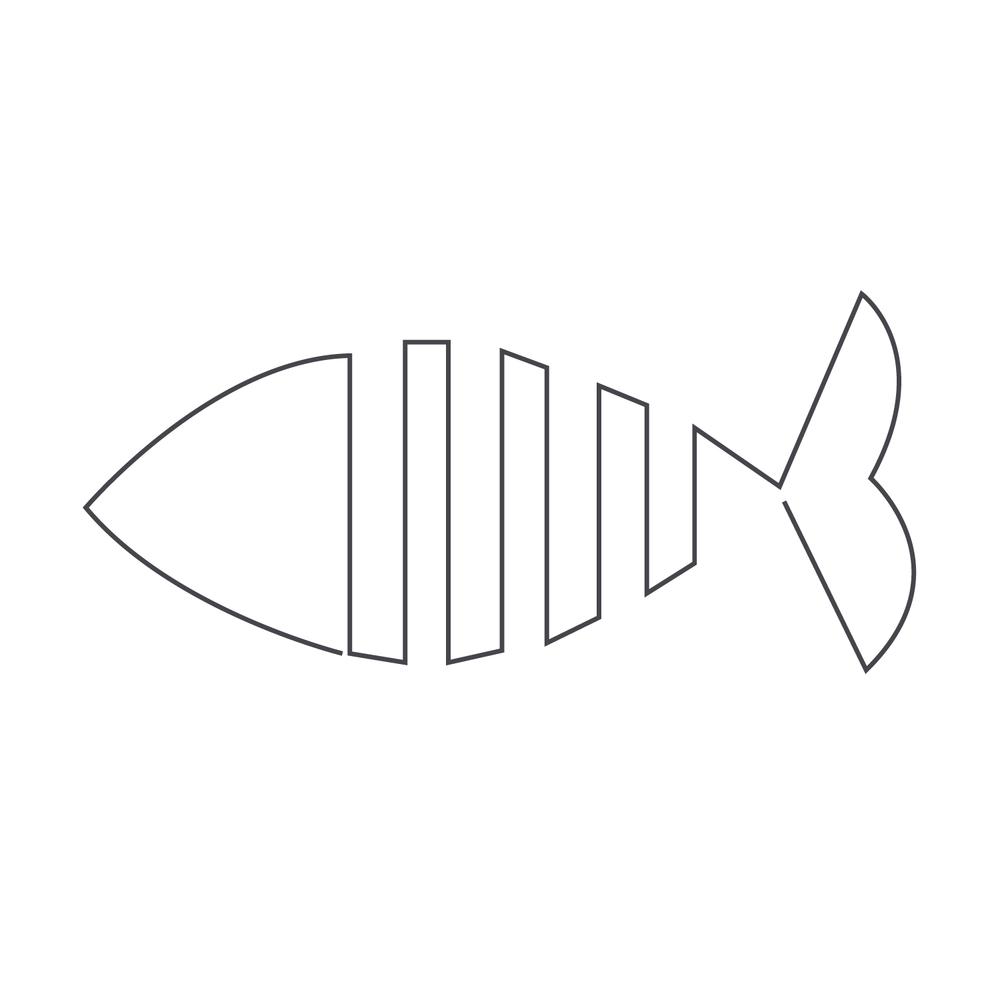 Fish46.jpg