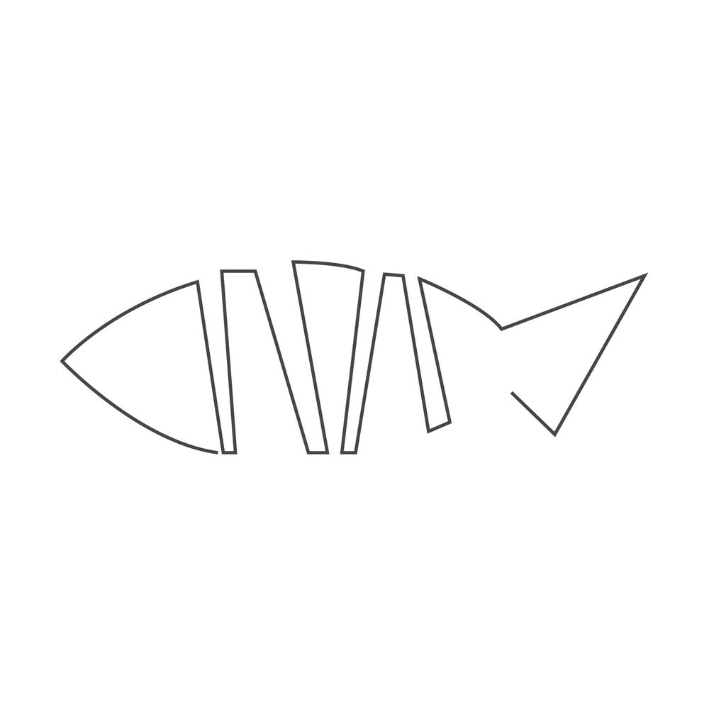 Fish47.jpg