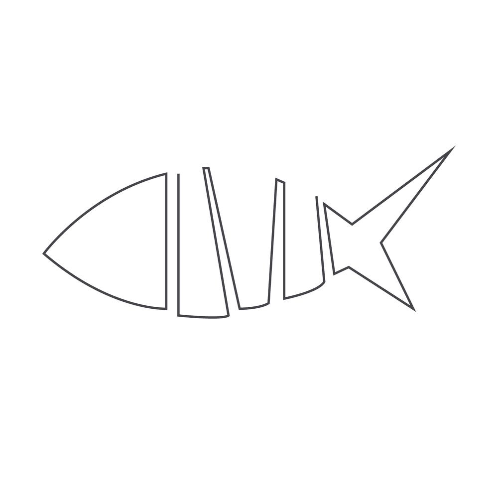 Fish49.jpg