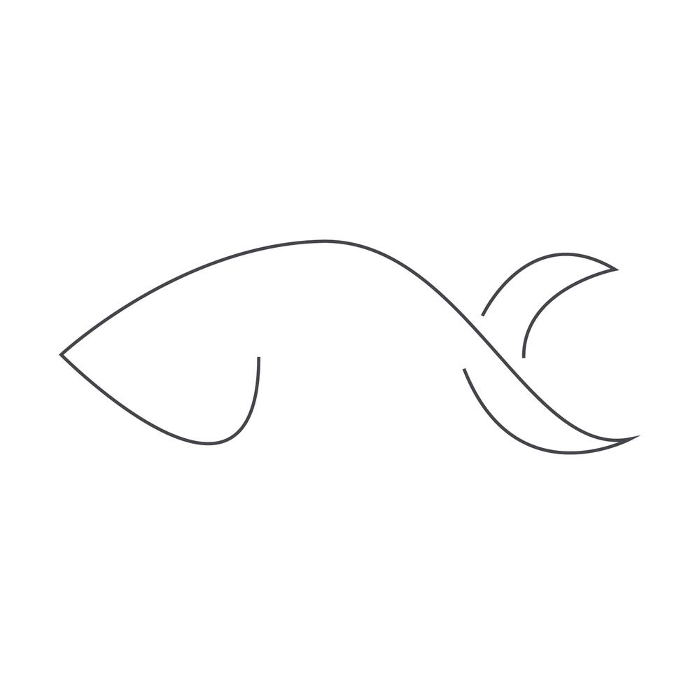 Fish50.jpg