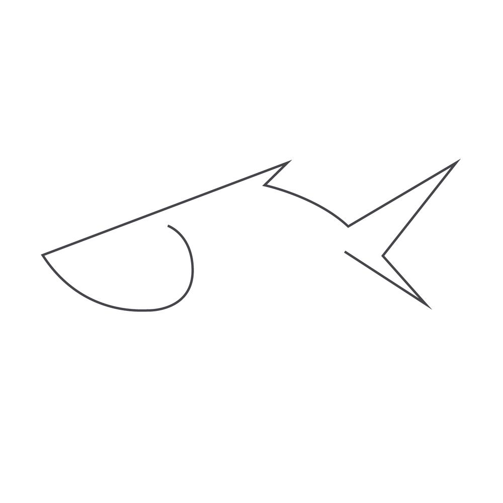 Fish51.jpg