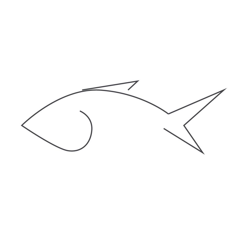 Fish52.jpg