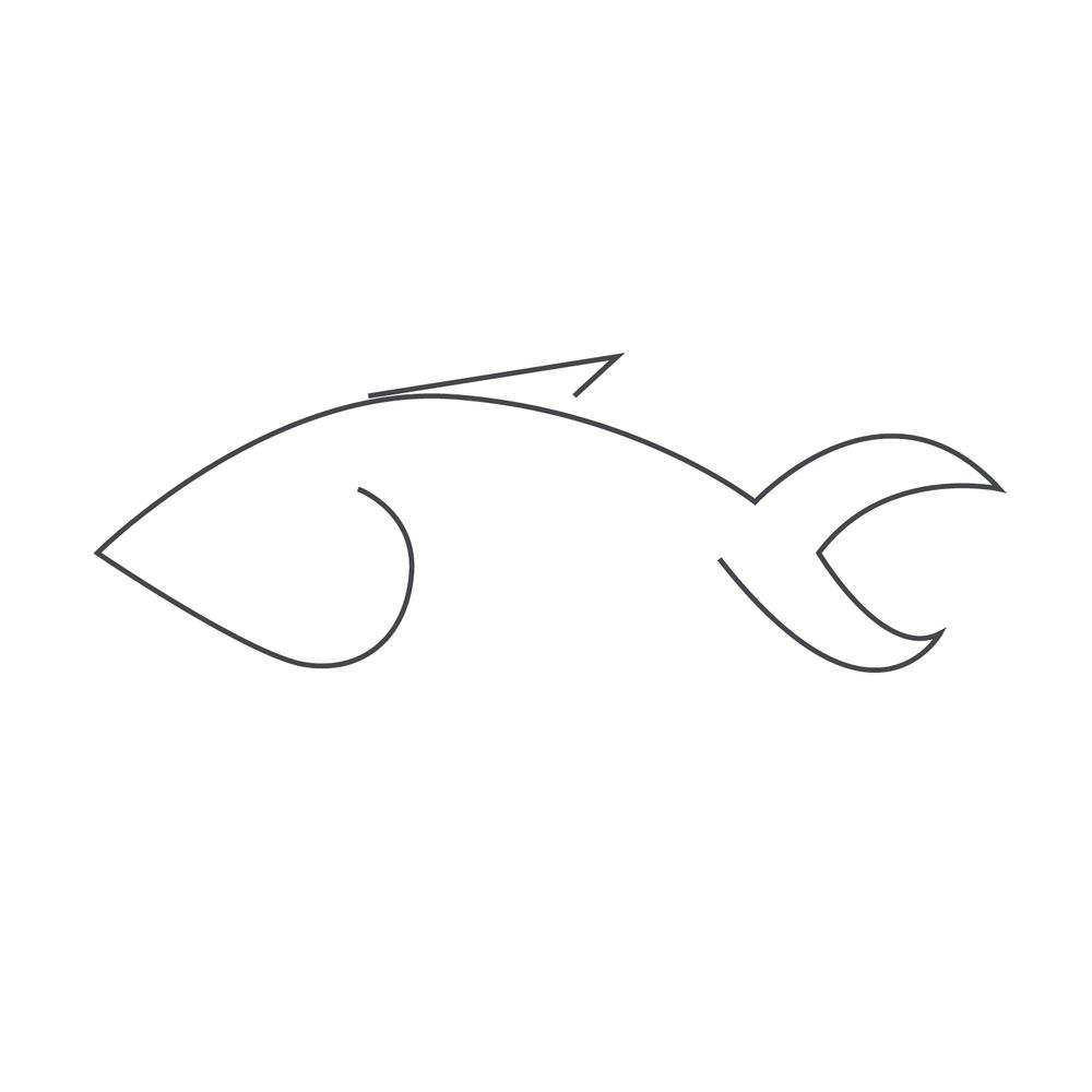 Fish53.jpg