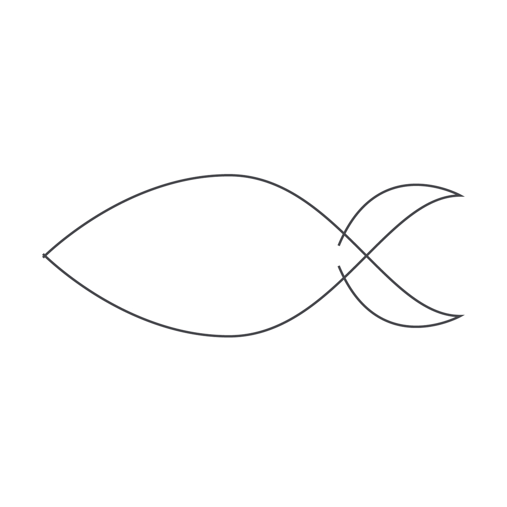 Fish57.jpg