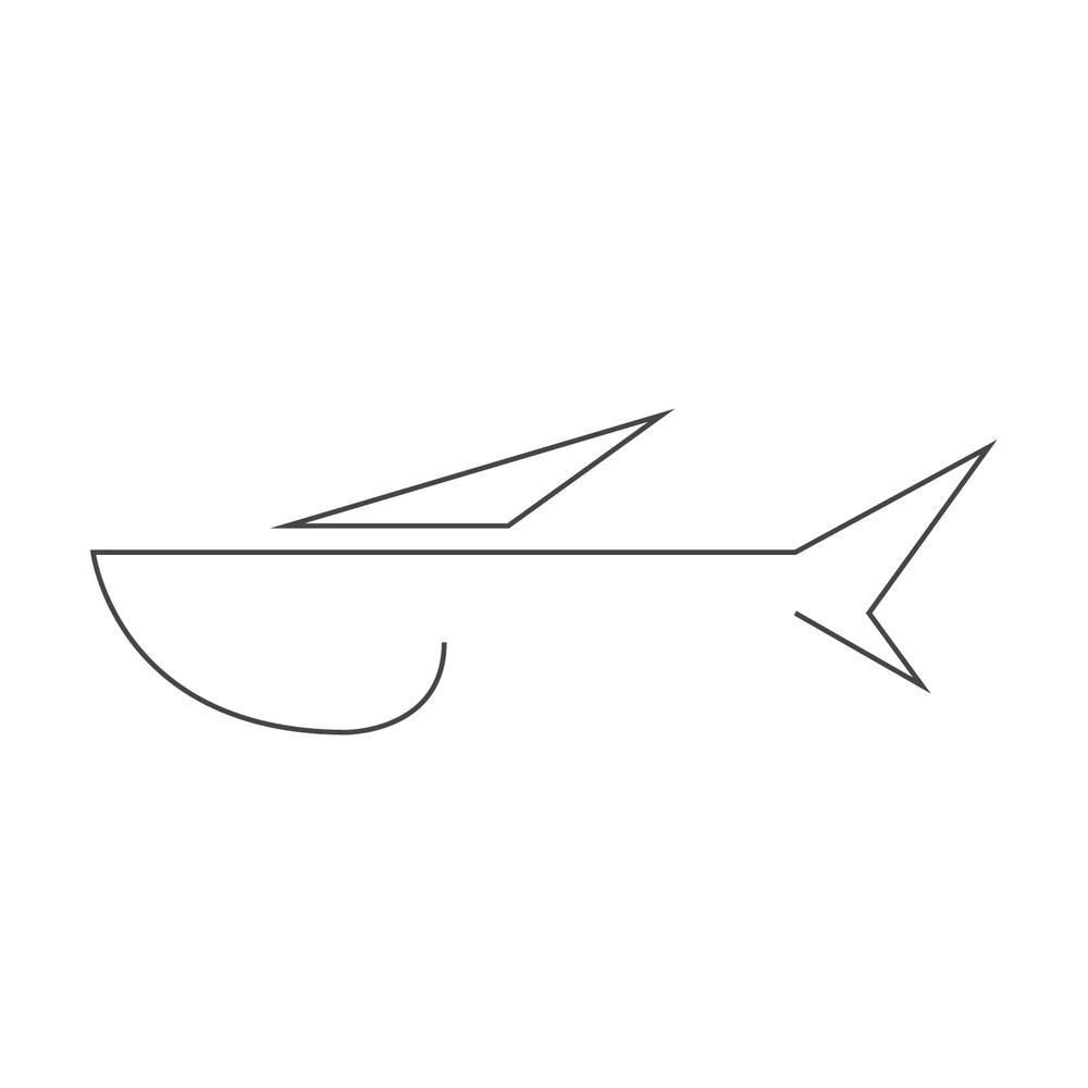 Fish58.jpg