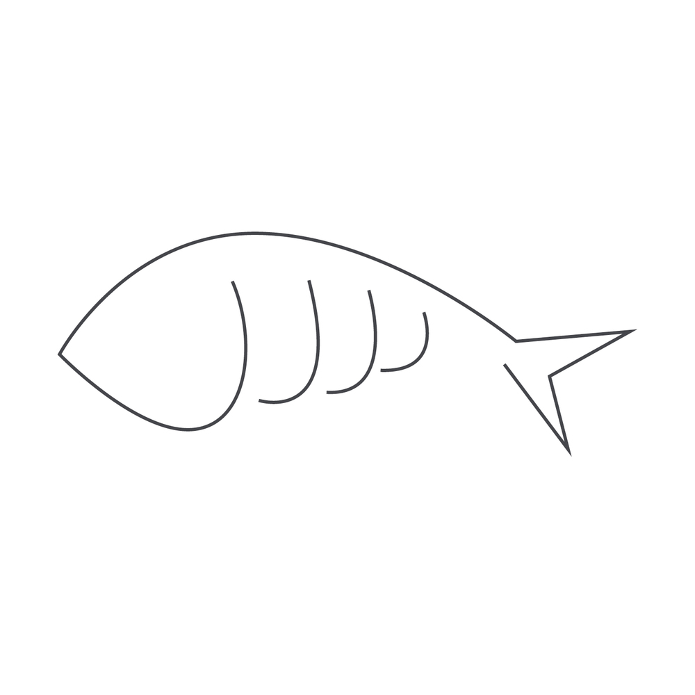 Fish60.jpg