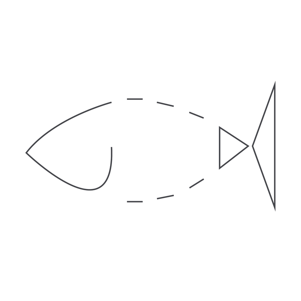Fish63.jpg