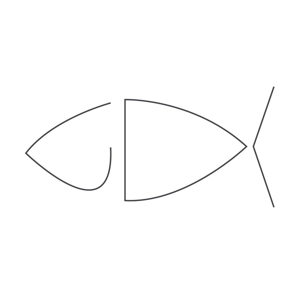 Fish64.jpg