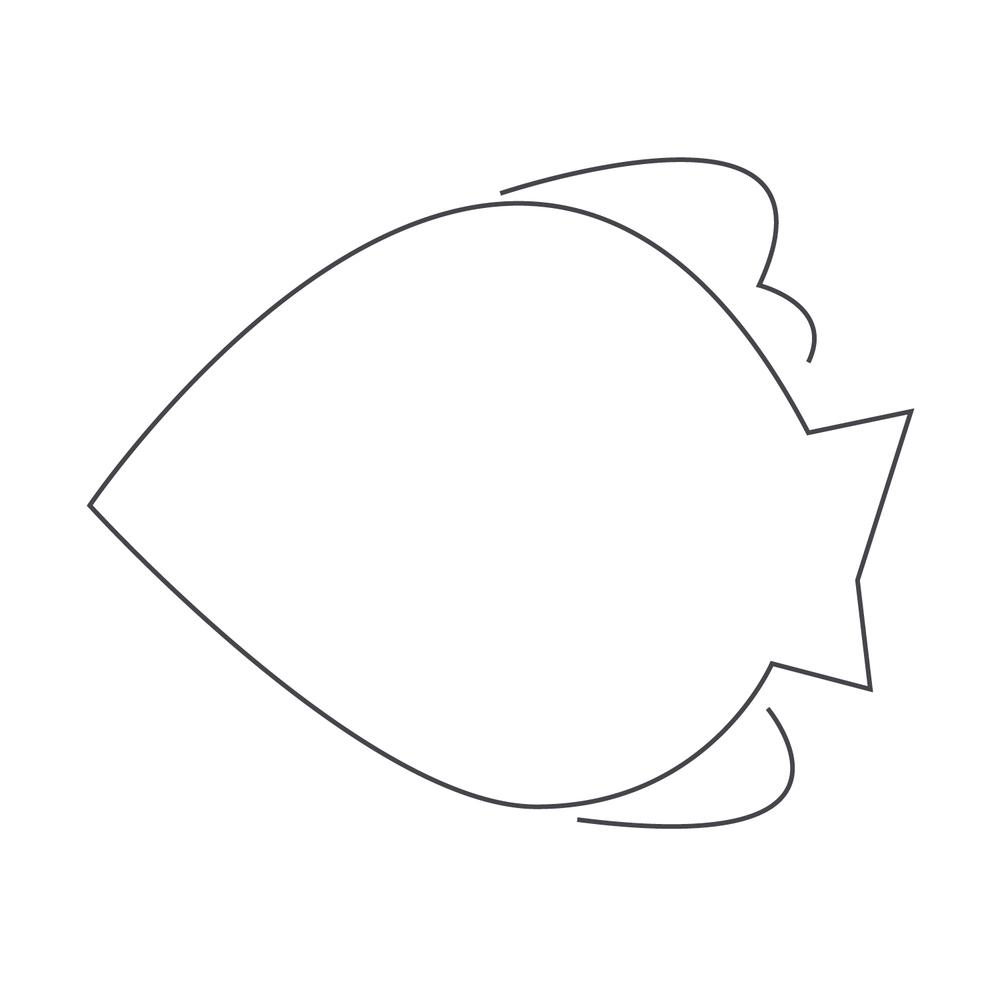 Fish71.jpg