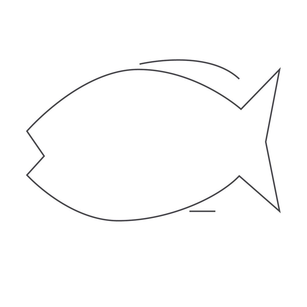 Fish72.jpg