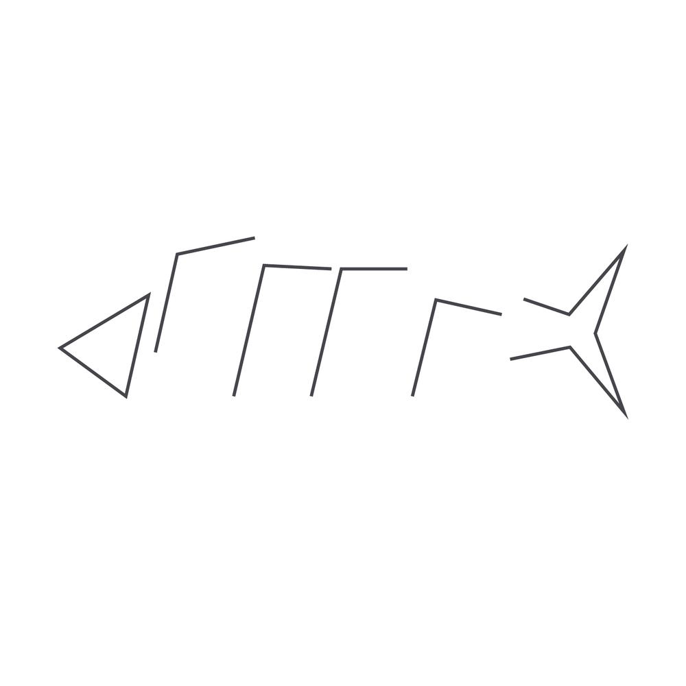 Fish73.jpg