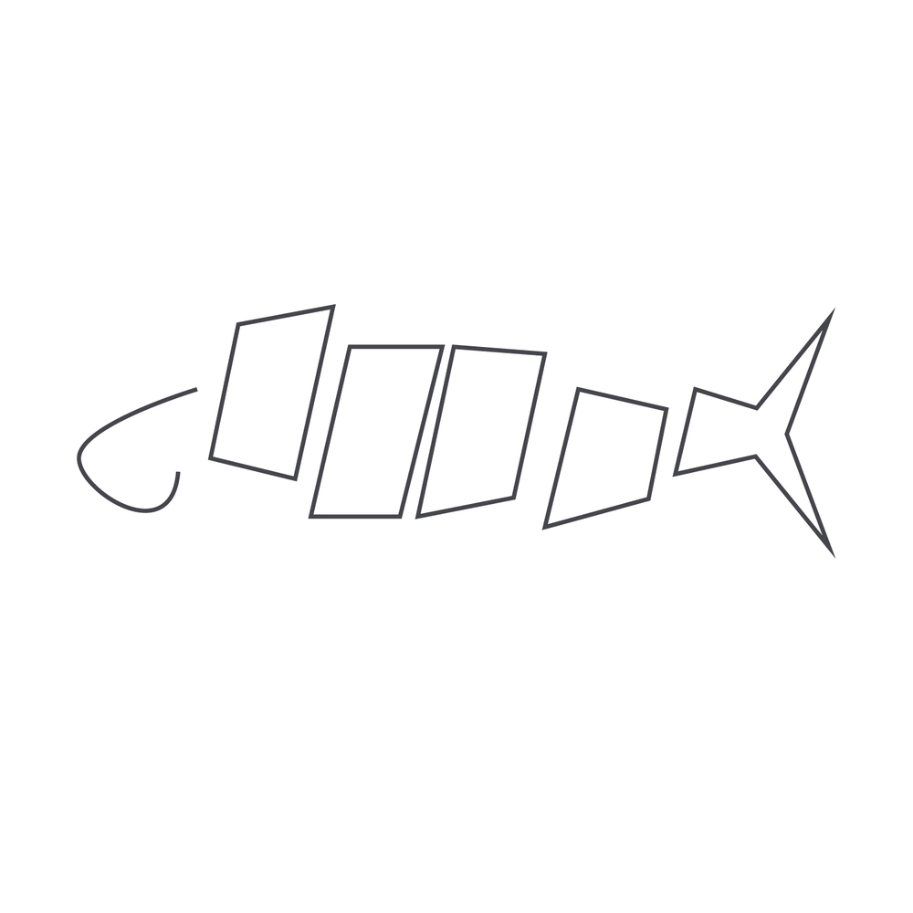 Fish75.jpg