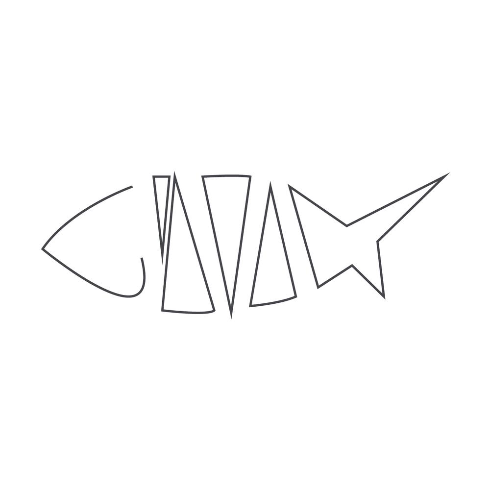 Fish76.jpg