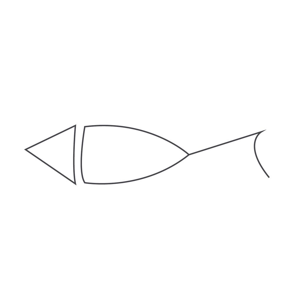 Fish77.jpg