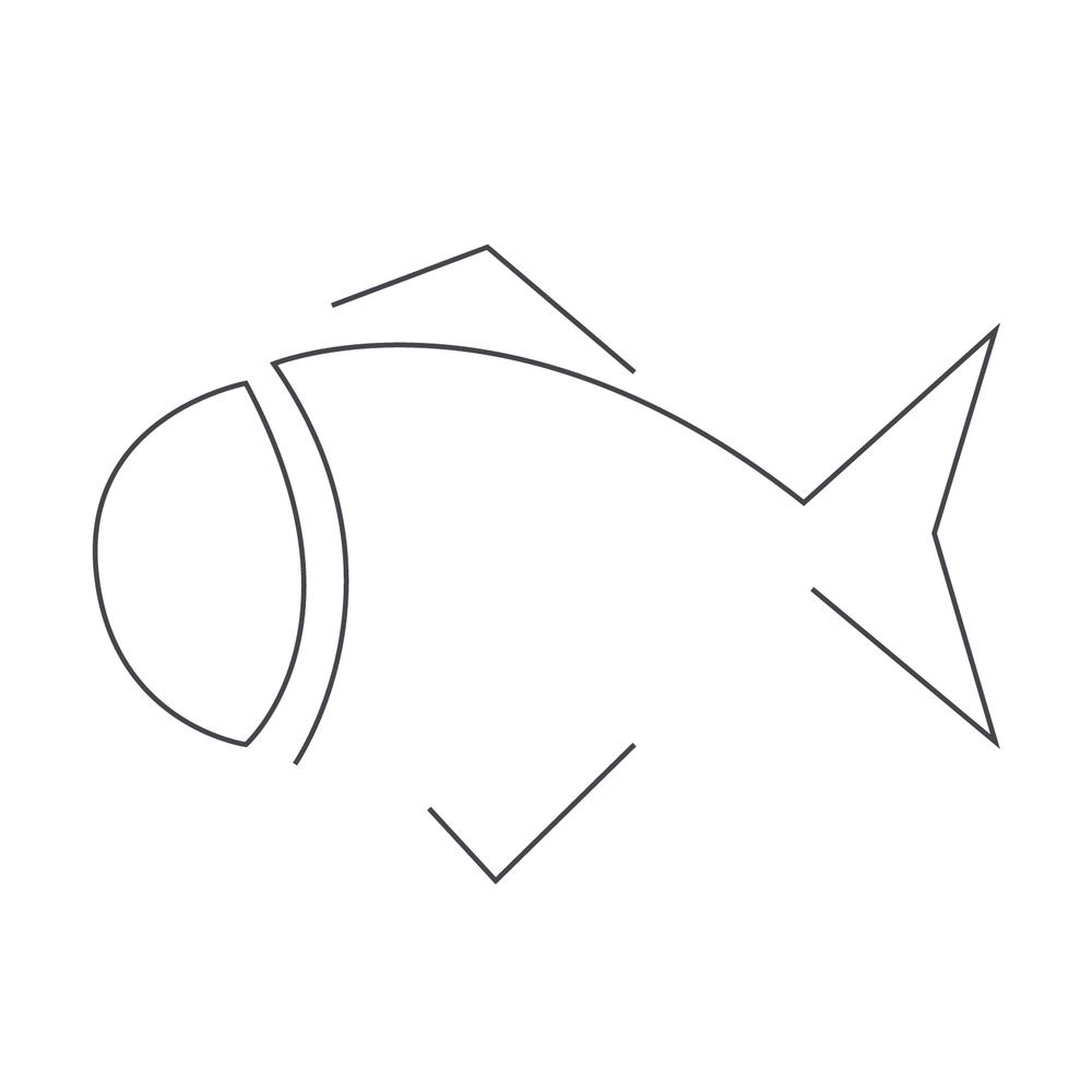 Fish78.jpg