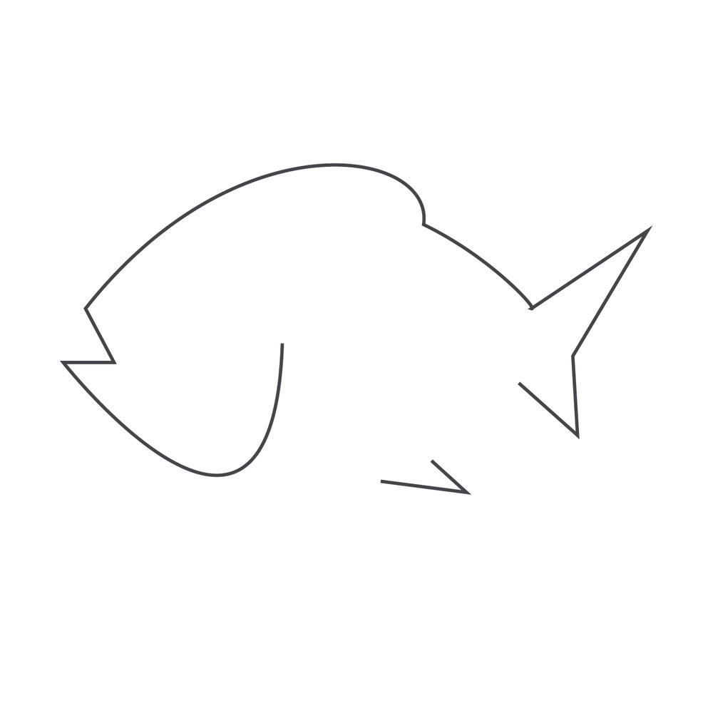 Fish80.jpg